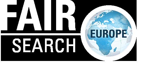 Fairsearch.org Logo
