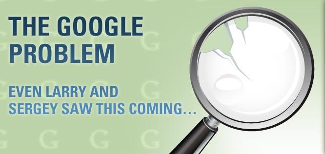 Στο FairSearch.org επιχειρήσεις ταξιδίων εκθέτουν τα επιχειρήματά τους για την εκμετάλλευση, όπως υποστηρίζουν, της θέσης του Google στη διαδικτυακή αναζήτηση για να καταπνίξει τον ανταγωνισμό σε άλλες αγορές.